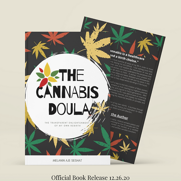 www.thecannabisdoula.org-4.png