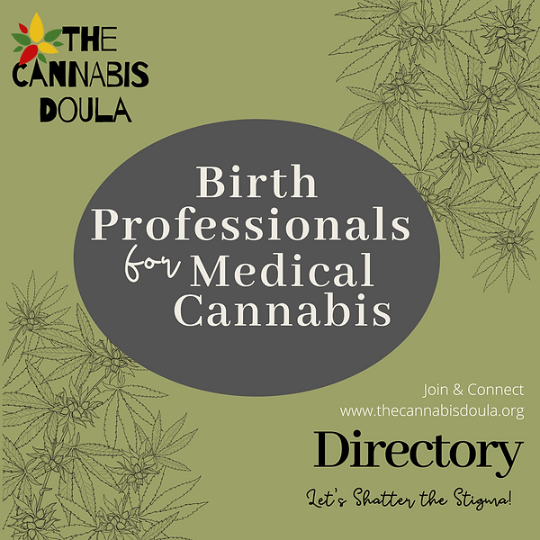 the-cannabis-doula-directory-2_orig.png