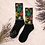 Thumbnail: The Cannabis Doula Socks