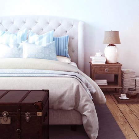غرف نوم جديدة الرياض