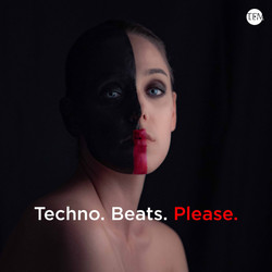 210422_Techno. Beats. Please.