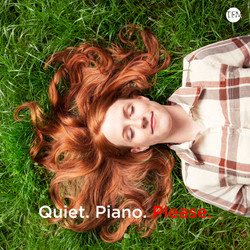 210422_Quiet. Piano. Please.