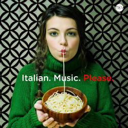 210422_Italian. Music. Please.
