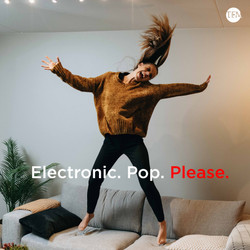 210422_Electronic. Pop. Please.
