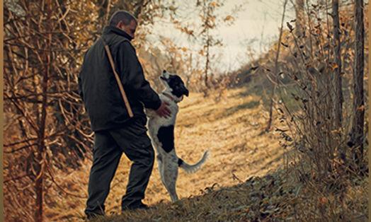 Massimo, Truffle Hunting.jpg