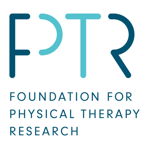 fptr-logo-rgb-1024x1024.png