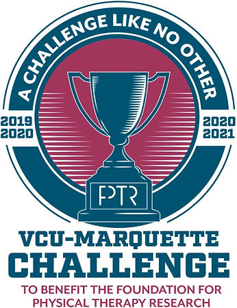 VCU-CHALLENGE-Logo-20-21-800x1040_edited.jpg