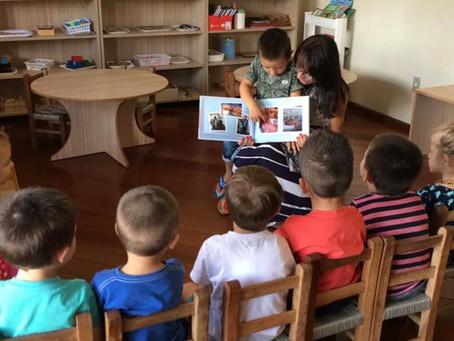 10 características que fazem da Cataventura uma escola inovadora!