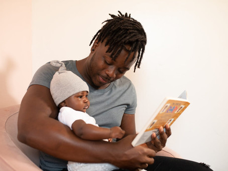 4 livros sobre Educação Infantil para os pais