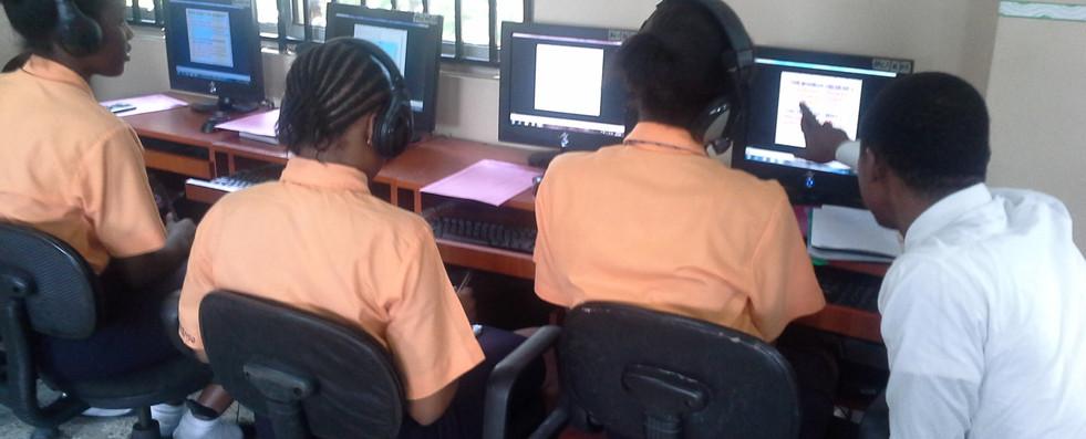 E-teaching at MCI Digital Lab in Vivian Fowler Memorial College for Girls, Lagos.jpg