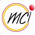 MCI correct logo.png