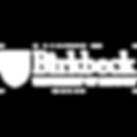 logo_0002_Layer-3.png