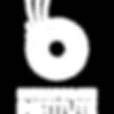 logo_0003_Layer-1.png
