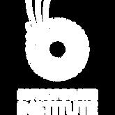 Bishopsgate Institute logo and link