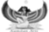 Kamitan Arts logo