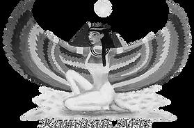 Kamitan Arts logo and link