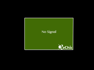 5 Reasons Why Your Portable Monitor Shows No Signal