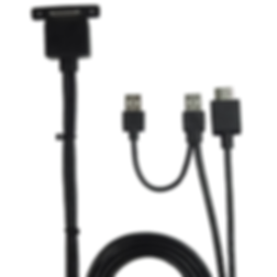 HDMI-A & USB-A cable2.png