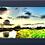 """Thumbnail: 13.3"""" GeChic 1303A Ecran Portable 768p"""