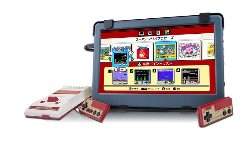 1102H-Gaming-6