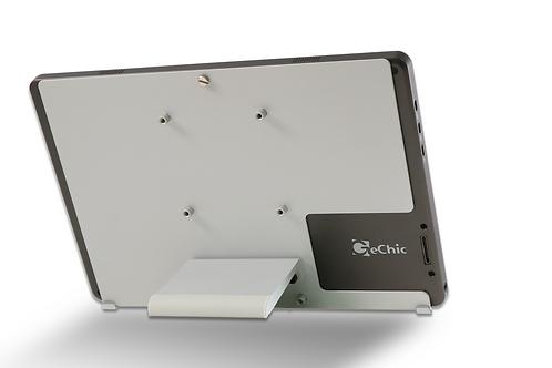 Gechic Multi-Mount Kit for 1102