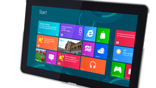 """GeChic 1303i 13.3"""" Touchscreen Monitor Available for PreOrders"""