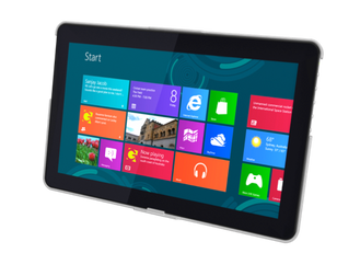 "GeChic 1303i 13.3"" Touchscreen Monitor Available for PreOrders"
