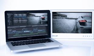 editing car.jpg
