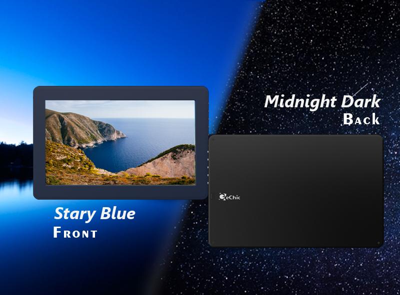 1303A-Blue+Black-EN.jpg