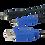 Thumbnail: GeChic USB Type-C Câble Y 0.5m d'alimentation et de vidéo pour modèl 1306H