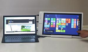 windows User.jpg