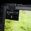 "Thumbnail: 13.3"" GeChic 1306H Ecran Portable 1080p"