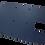 Thumbnail: GeChic Multi-Mount Kit: VESA 100 Support pour 1503