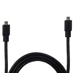 Micro-HDMI to Micro-HDMI Cable (1.2m)