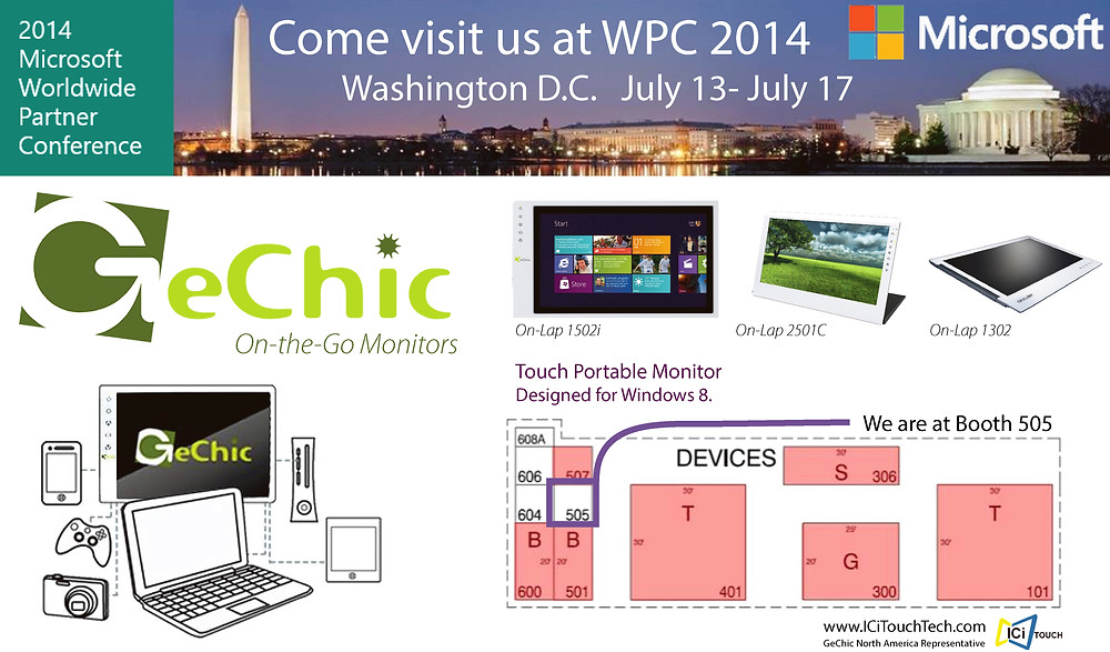 WPC invite.jpg