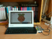 The 10 Best Portable Monitor Setups