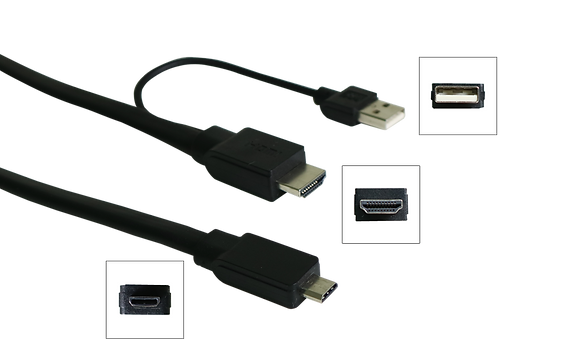 1305 HDMI-A.png