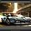"Thumbnail: 13.3"" GeChic 1305H Ecran Portable 1080p"