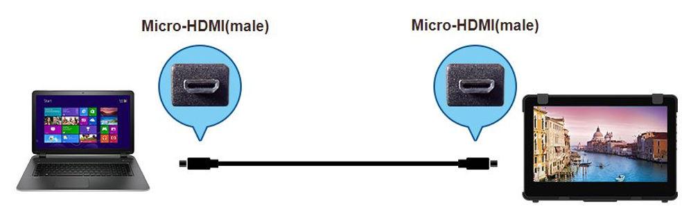 micro HDMI to micro HDMI.JPG