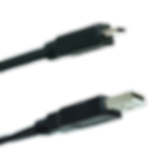 USB-A to Micro-USB.png