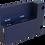 Thumbnail: Rear Dock V2 for 1503 Series (Except 1503E) & 1102 Series