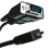 Thumbnail: VGA cable (2.1m)