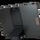 """Thumbnail: 15.6"""" GeChic 1503E Ecran Portable FHD 1080p"""