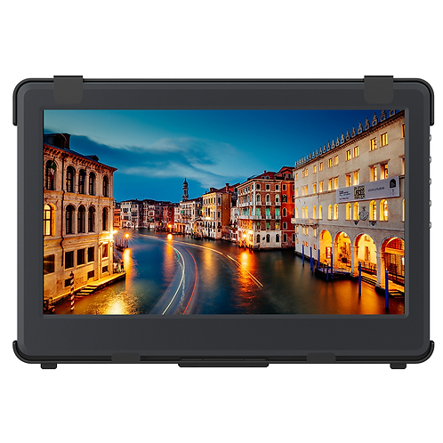 "GeChic 1102E 11.6"" 1080p Portable Monitor"