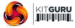 KITGURU.png