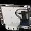 Thumbnail: Gechic Multi-Mount Kit for 1102