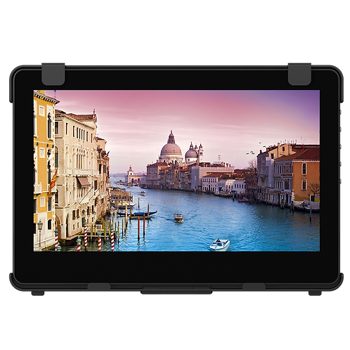 "GeChic 1102I 11.6"" 1080p Portable Touchscreen Monitor"