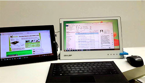 1302 with surface.jpg