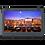 "Thumbnail: GeChic 1102H 11.6"" 1080p Portable Monitor"