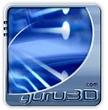 the guru 3D.png